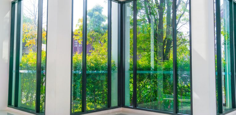 glass-windows-frpk-2979