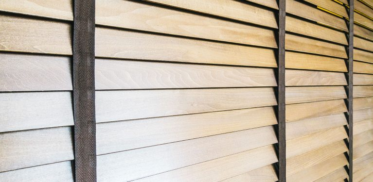 wooden-blinds-frpk-OE9U530